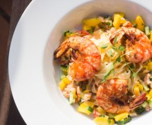 pasta-with-mango-and-shrimps-3
