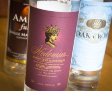van-spermalie-tot-whisky-89