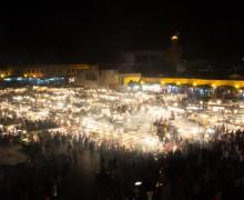 marrakesh-en-sevilla-12