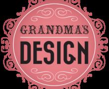 grandmasdesign_logo