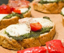 miss-bruschetta-18