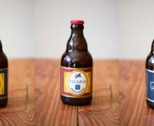 te-proeven-bier-123