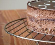 chocoladetaart-2