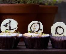 cake-36