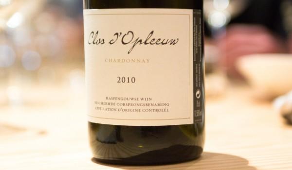 belgian-wines-12