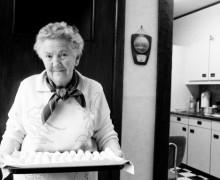 the-croquette-granny-35-1-2