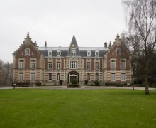 chateau-tilques-4