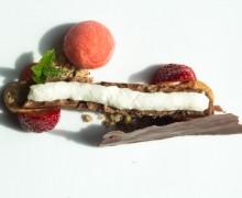 foodpairing-aardbei-1