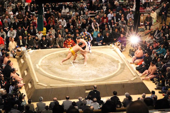 Chanko en sumo-1