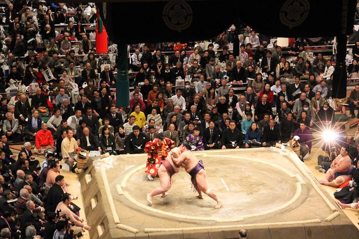Chanko en sumo-2