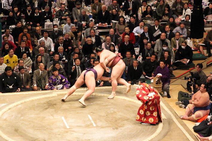 Chanko en sumo-3