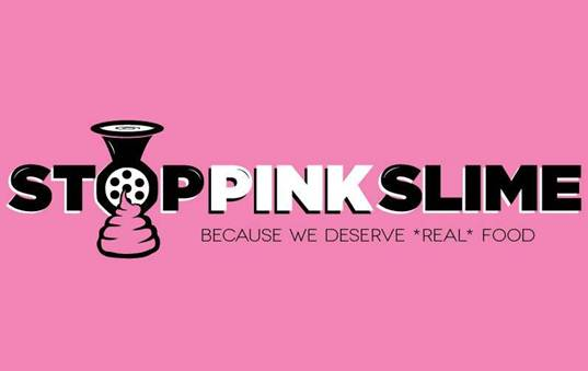 stop-pink-slime