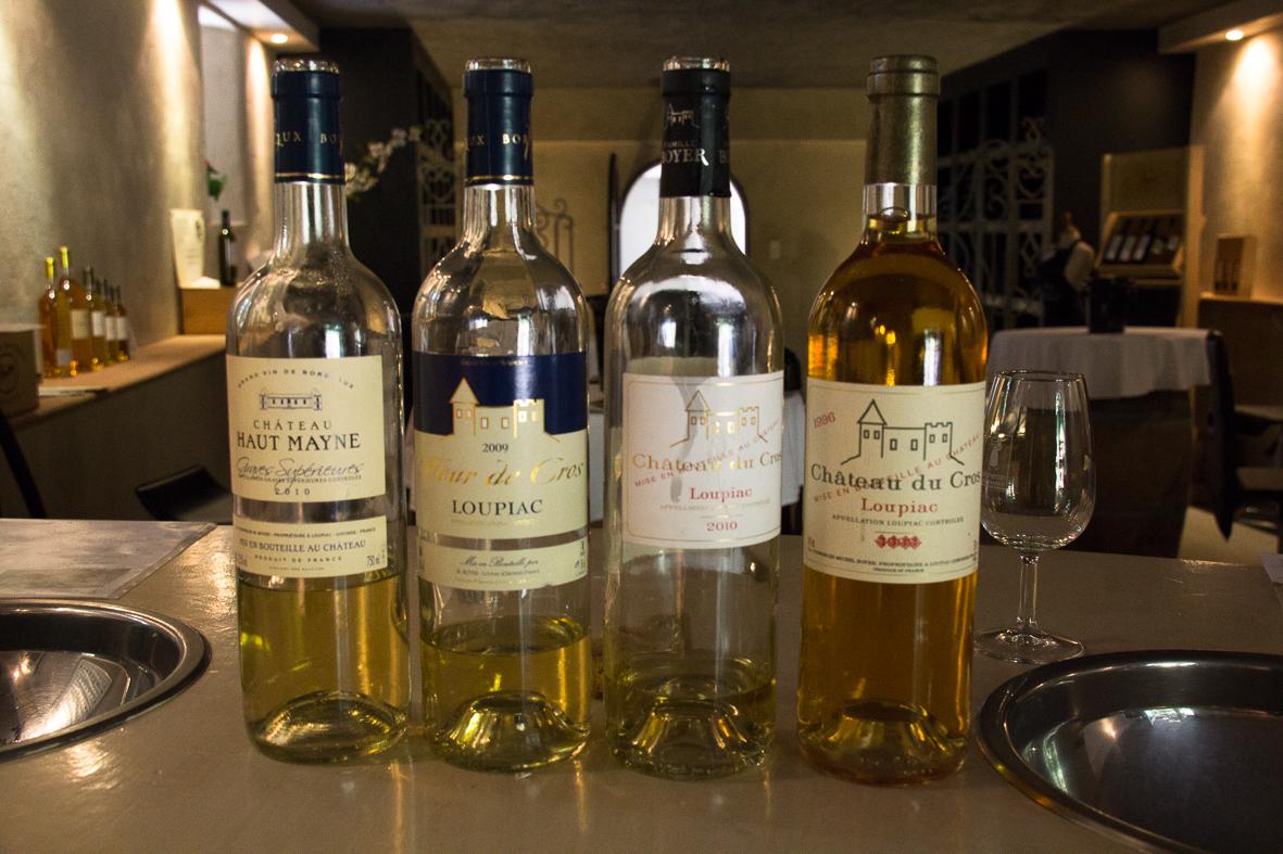 Bordeaux Wine Trip 2013 sept-103