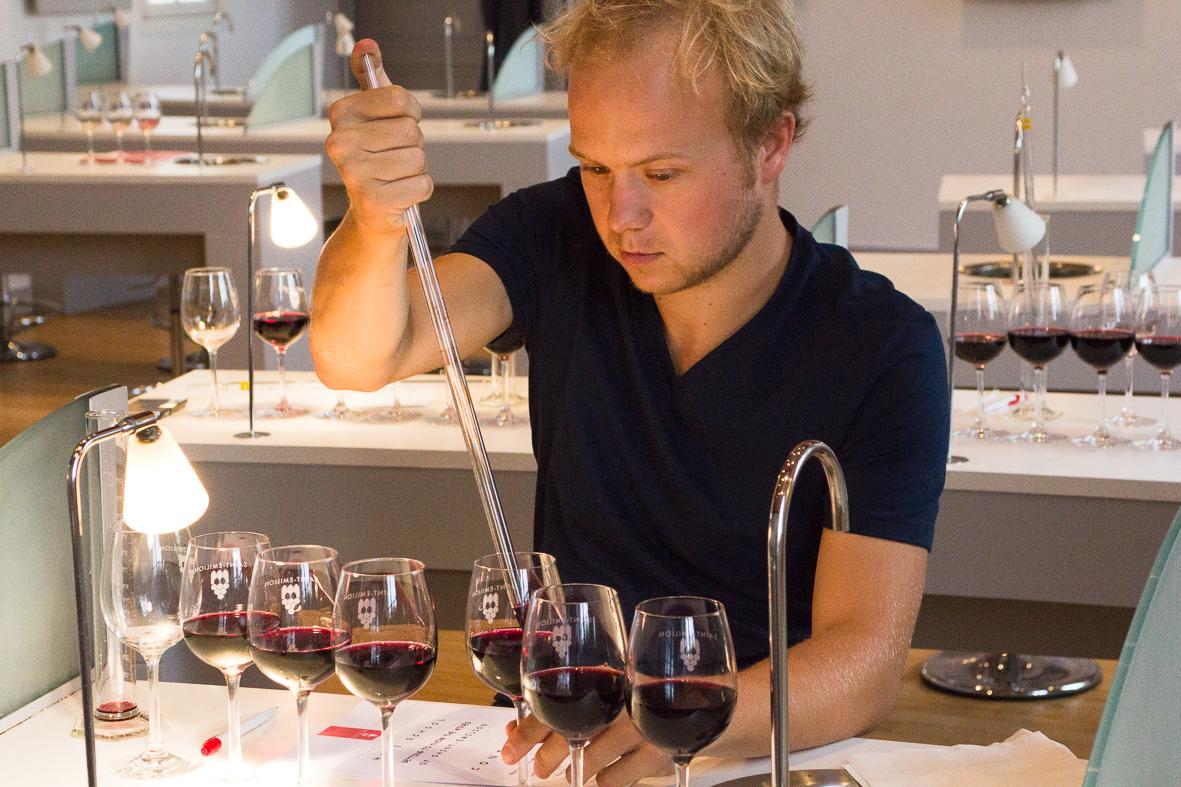 Bordeaux Wine Trip 2013 sept-53