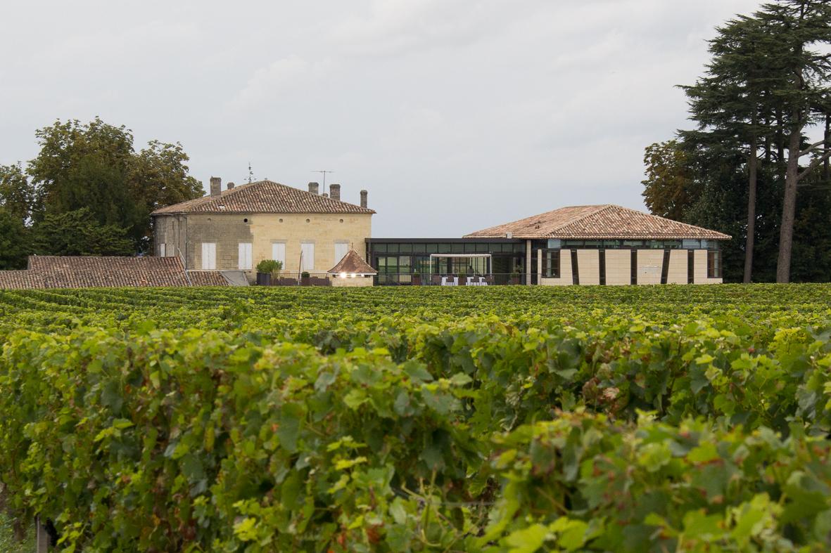 Bordeaux Wine Trip 2013 sept-60