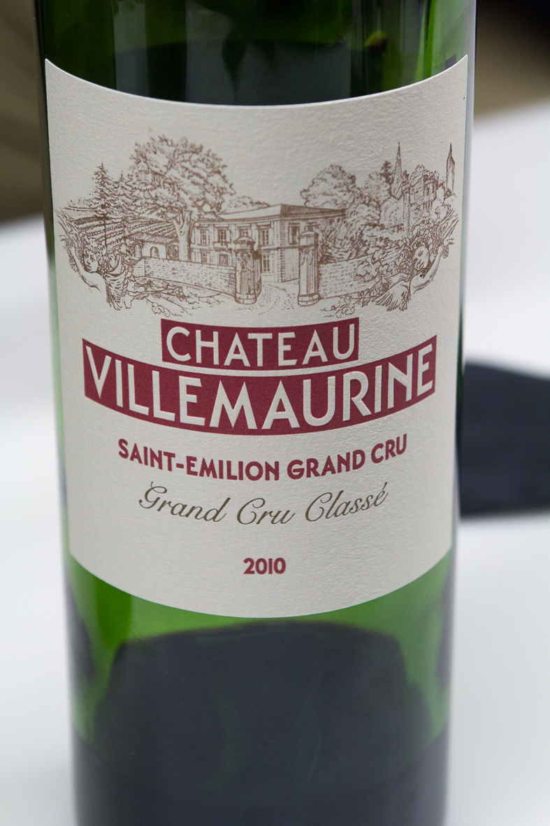 Bordeaux Wine Trip 2013 sept-72