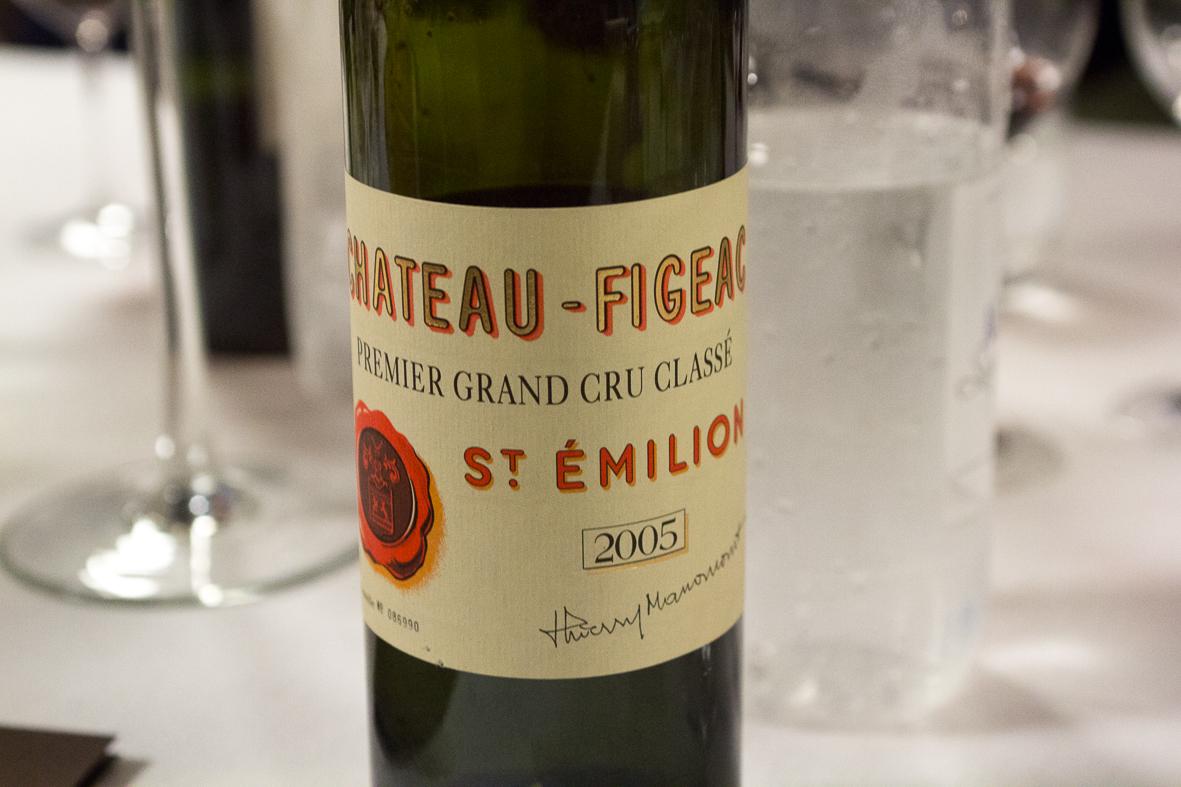 Bordeaux Wine Trip 2013 sept-78