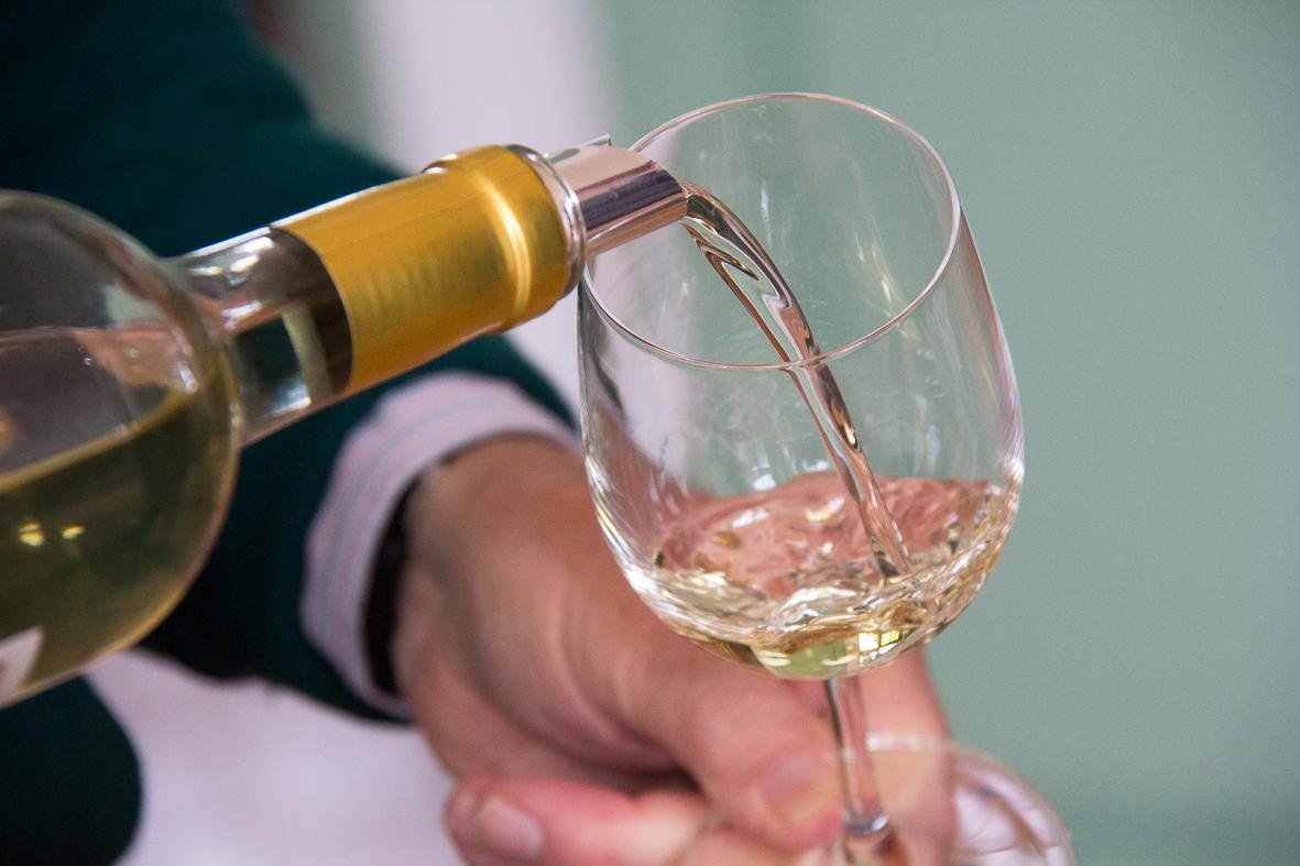 Bordeaux Wine Trip 2013 sept-91