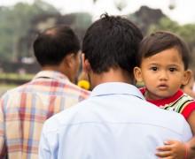 Cambodia Siem Reap 1-1
