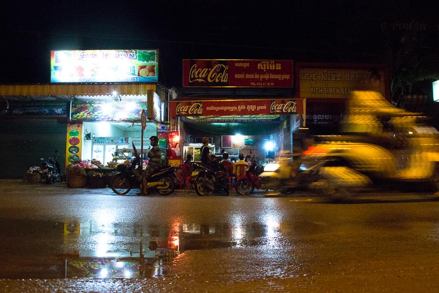 FB Cambodia Siem Reap 2-2