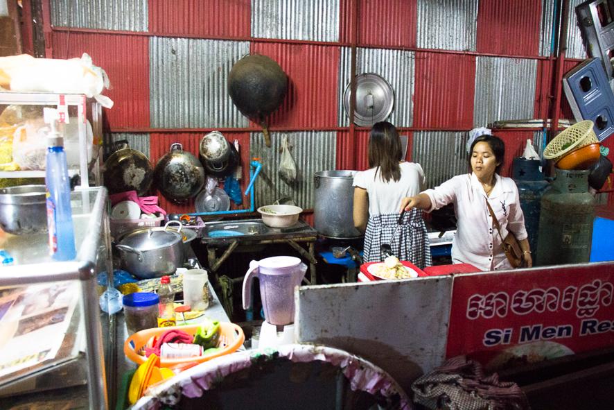 FB Cambodia Siem Reap 2-4