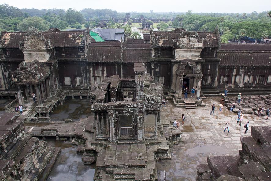 FB Cambodia Siem Reap -3