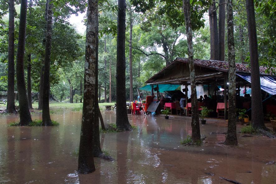 FB Cambodia Siem Reap -8
