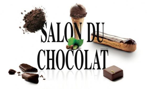 salon-du-chocolat-logo-560x341