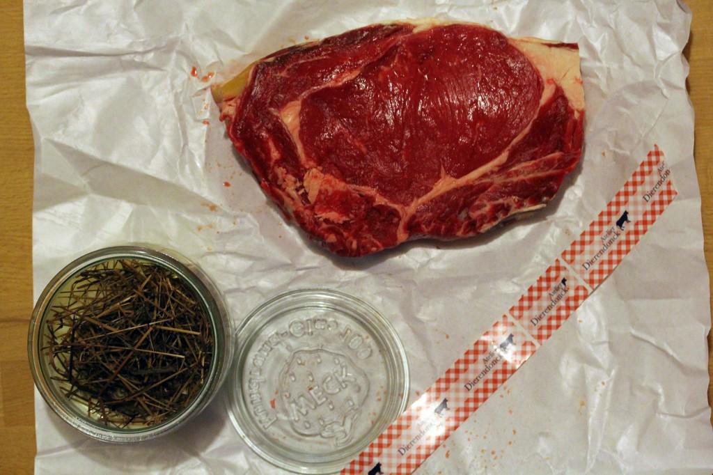 vlees-2