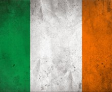 Ireland_flag_by_Fallof