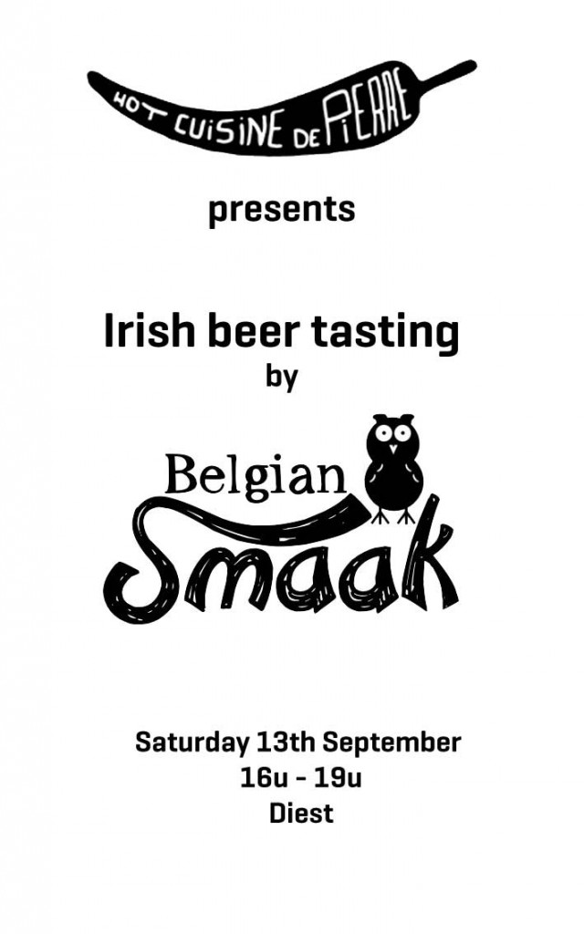 Irish-beer-tasting