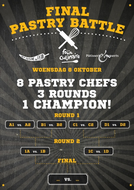PASTRY_BATTLE_Flyer
