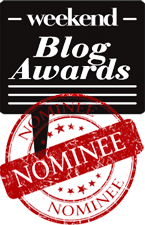 blogawards_2014_nominee_wit