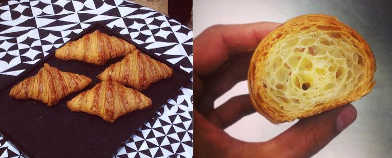 combi-croissant