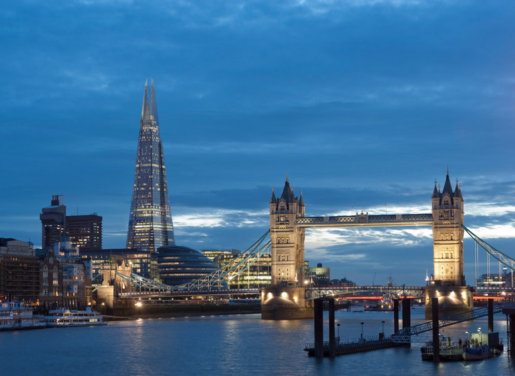 Shangri-La-Hotel-At-The-Shard-London-Hero
