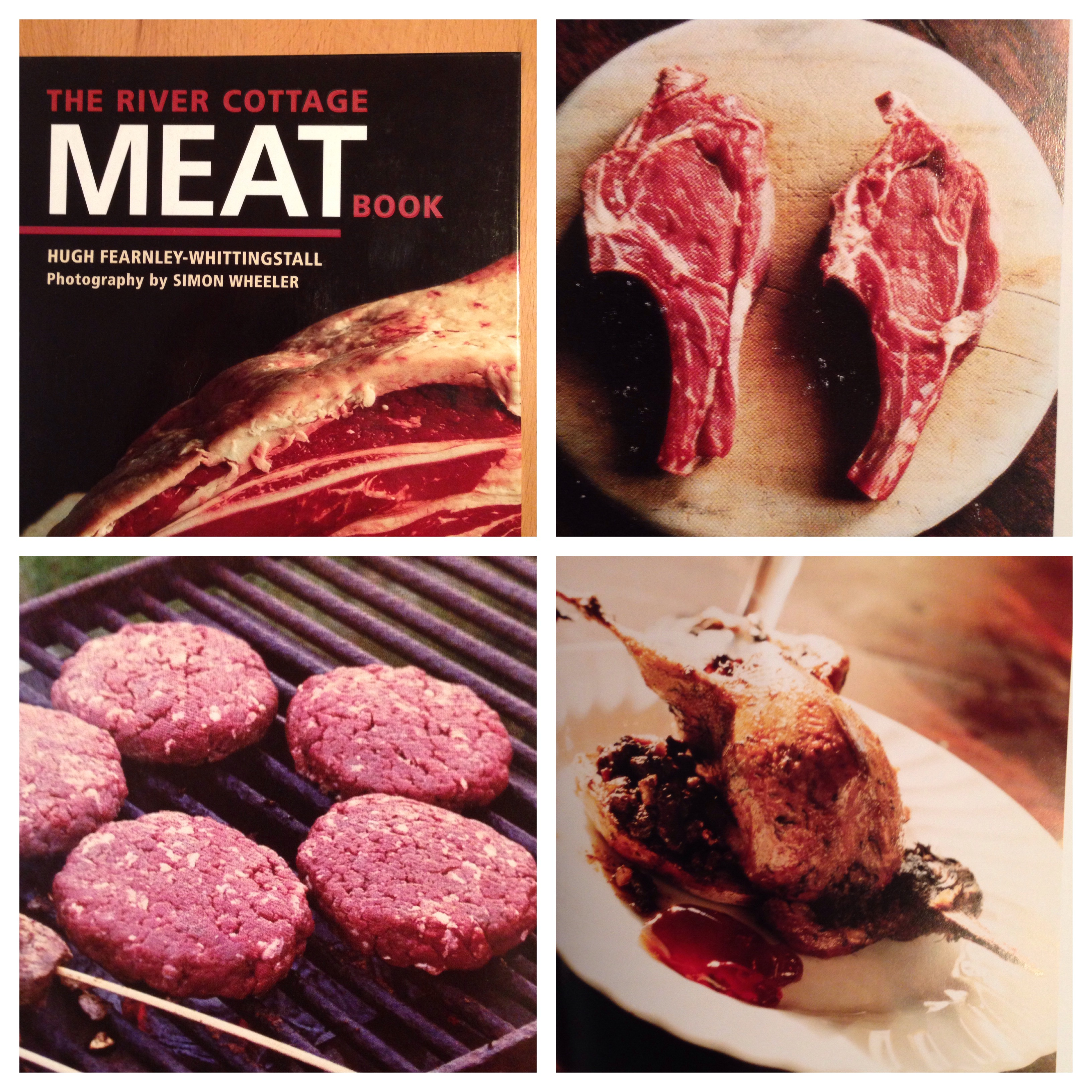 allemaal vleesjes the river cottage meat book hot cuisine de pierre rh hcdpierre com river cottage meat book roasting times the river cottage meat book by hugh fearnley-whittingstall