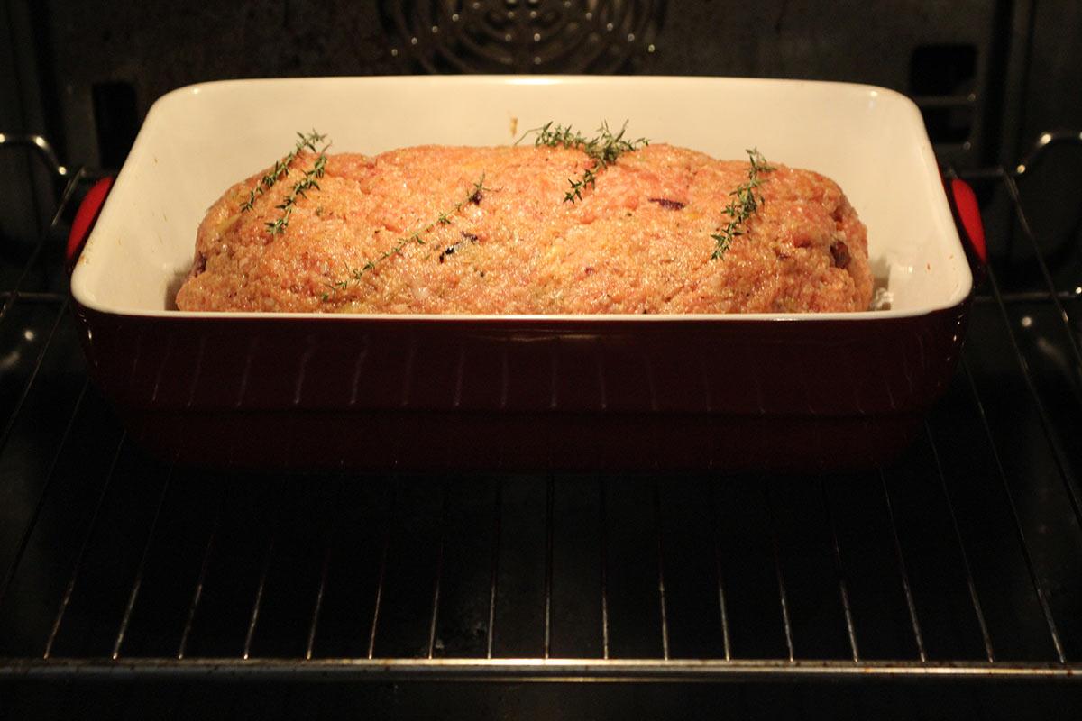 broodje-gekapt-4