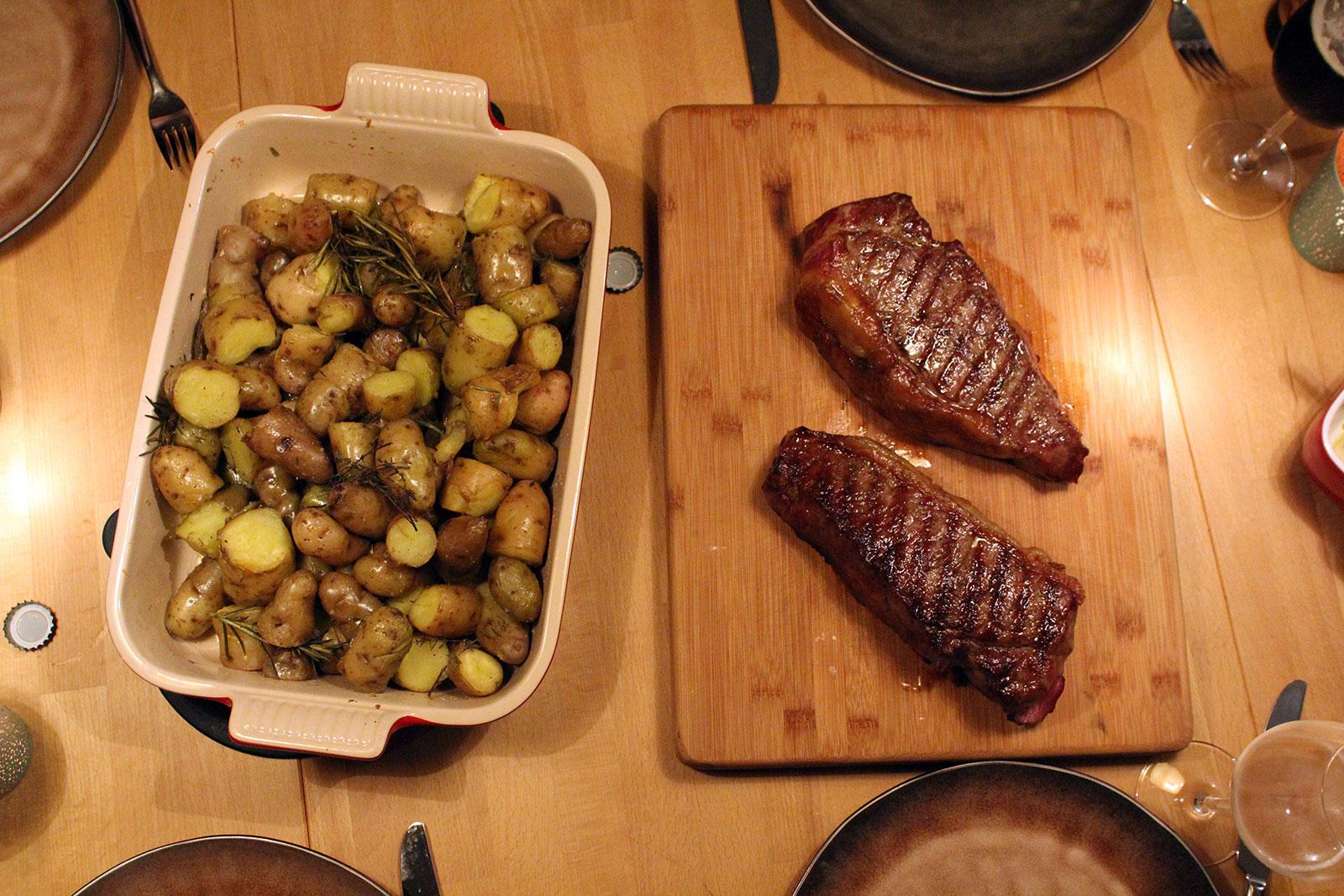 vlees-rondou-5