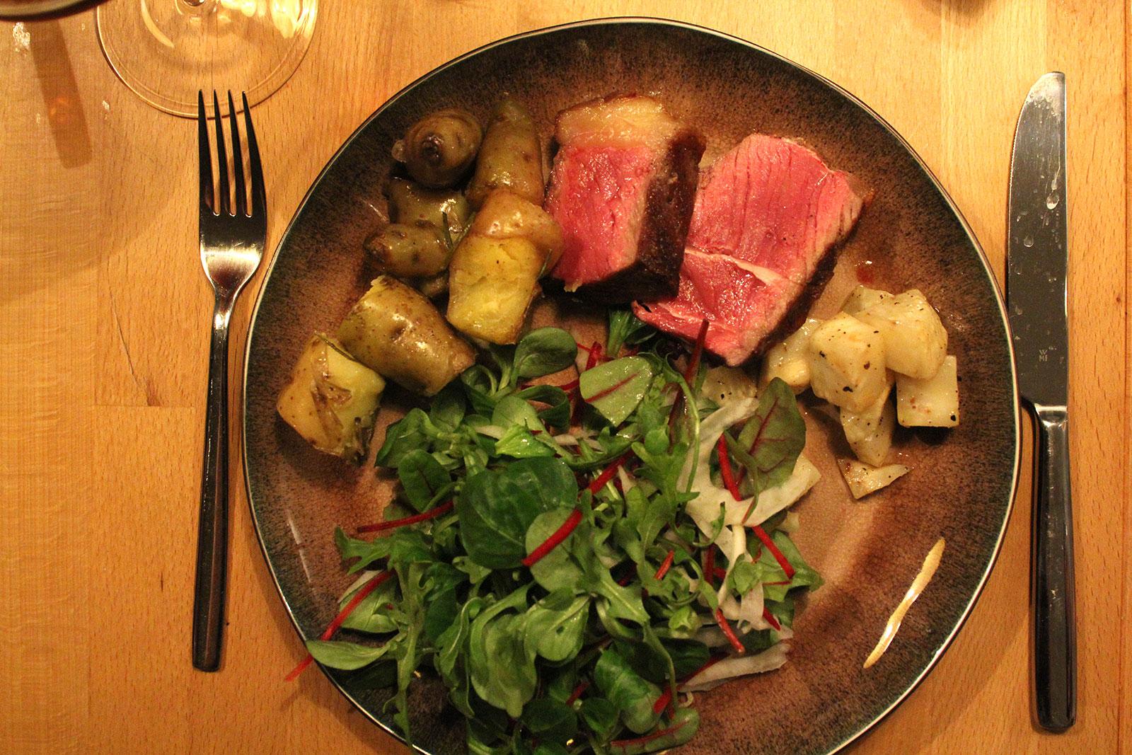 vlees-rondou-6