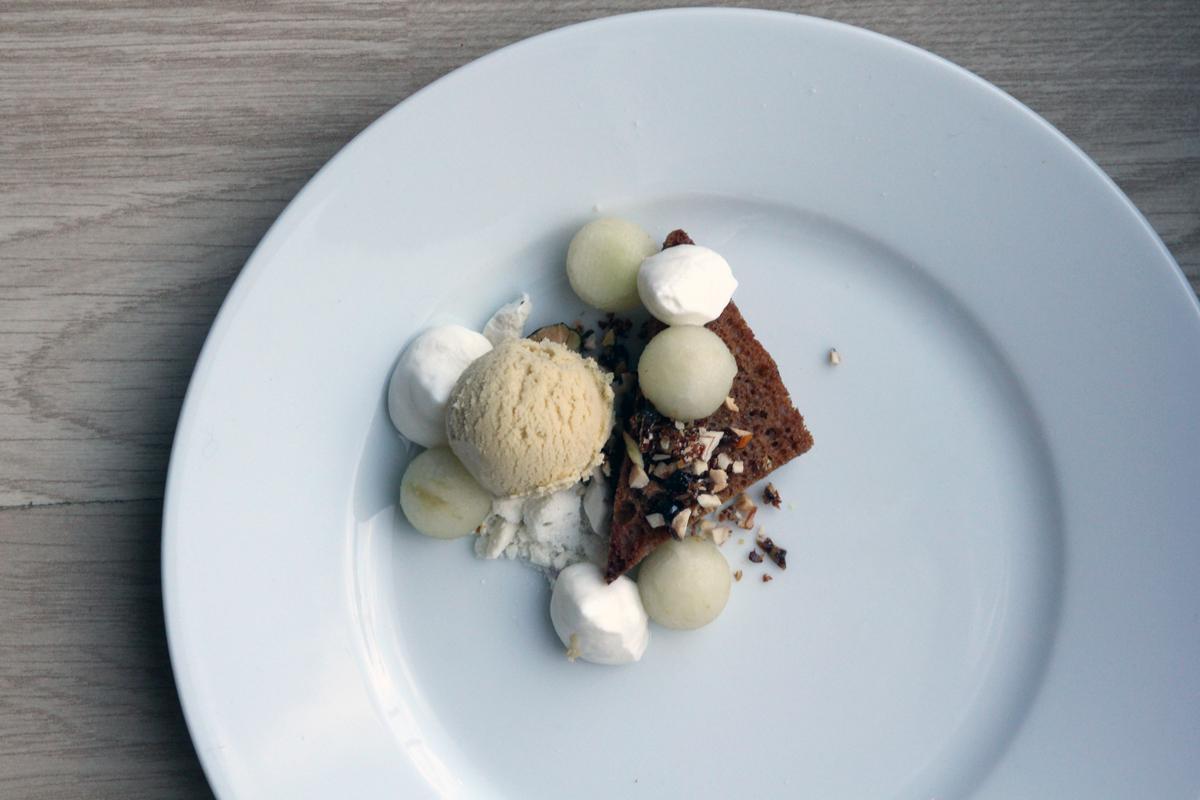dessert-rochefort