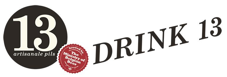 Drik 13 puur