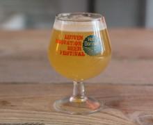 Leuven beer innovation festival