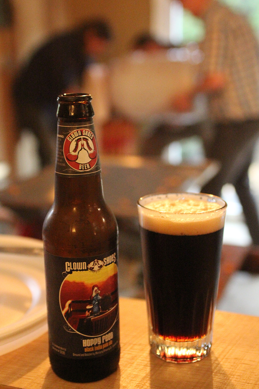 cider-maken-bier-4