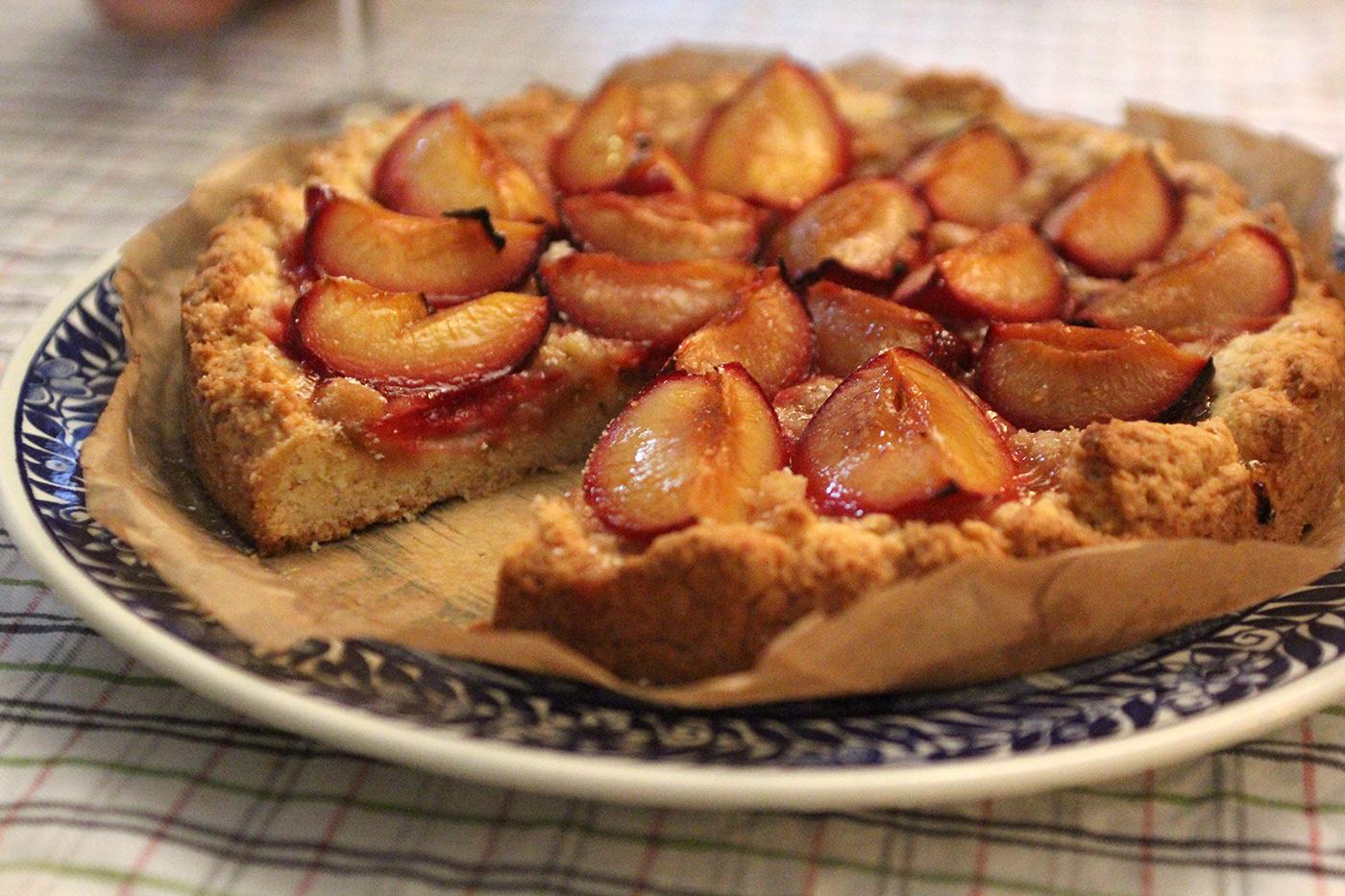 cider-maken-taart