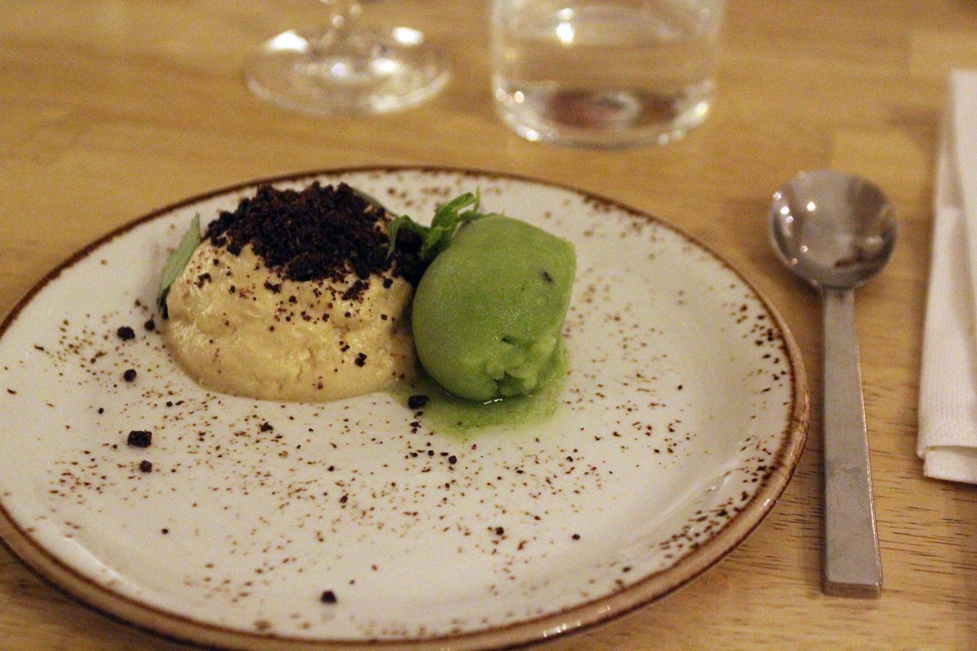 souvenir-dessert-1