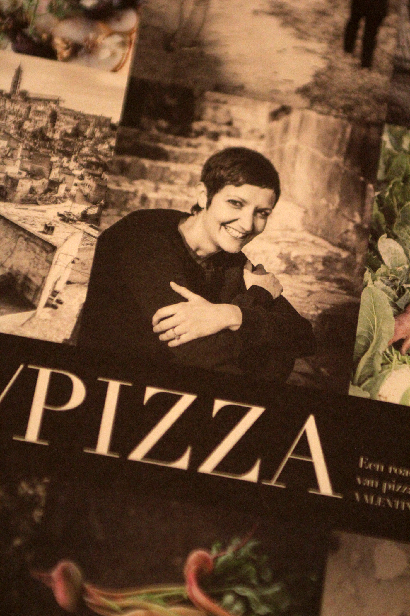 pizzaboek