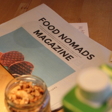 foodnomads-cover