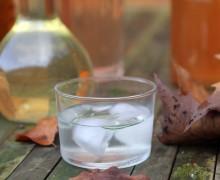 gin van kweepeer