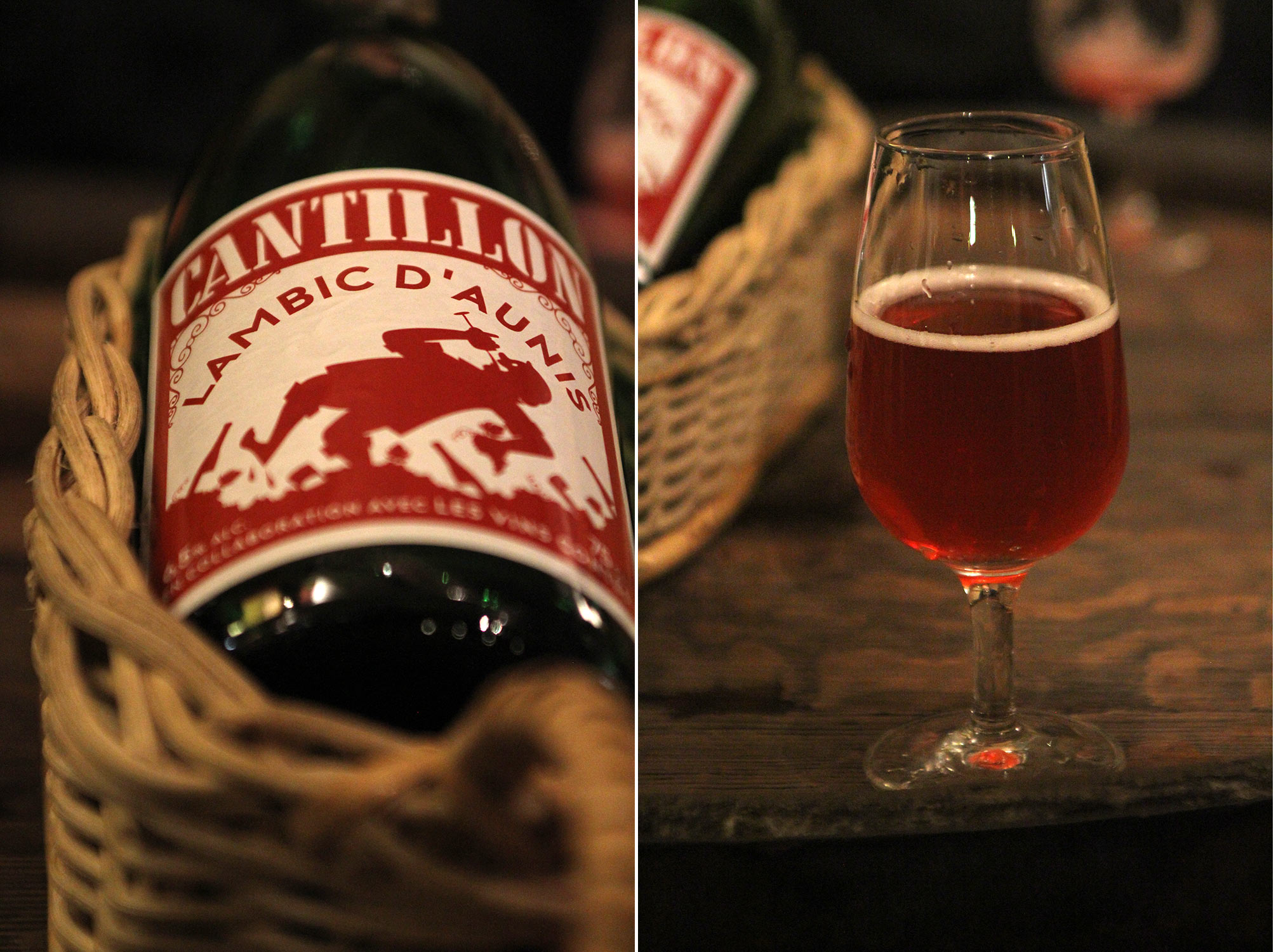 cantillon-4