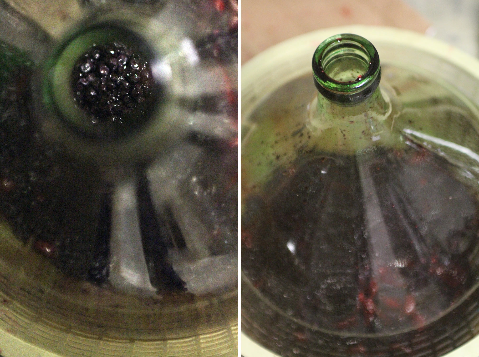 zuur-fles-3